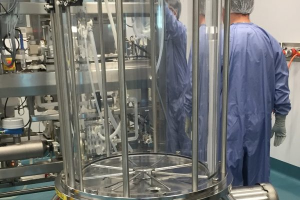 chromatography columns for sale