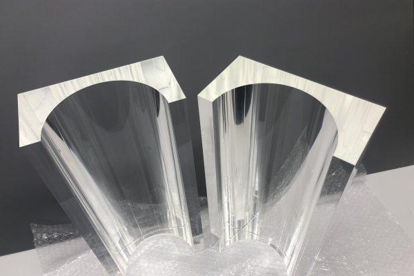 acrylic engineering