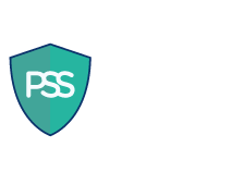 Plastic Shop Screens