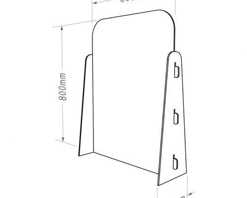 Desk-divide-600-persp-w-dims-2-500x500