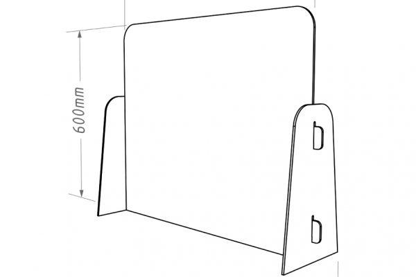 Desk-divide-700-persp-w-dims-2