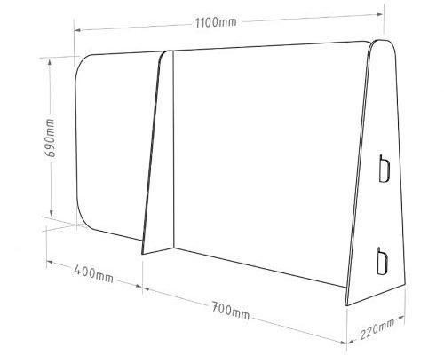 Desk-divide-persp-w-dims-2-500x500