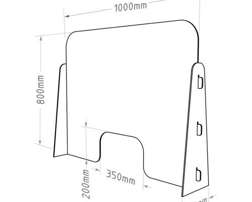 Large-Reception-Screen-2-500x500