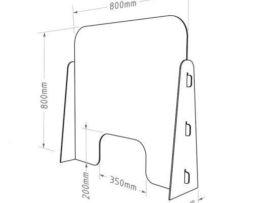 Medium-Rception-Screen-2-500x500