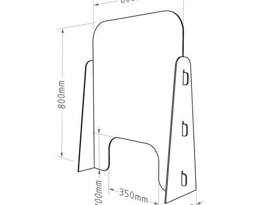 Small-Reception-Screen-2-500x500